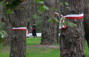 У Польщі вшанували пам'ять жертв комуністичного терору