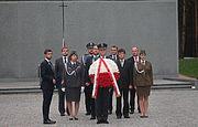 Dzień Wojska Polskiego w Bykowni