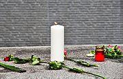 80. rocznica rozpoczęcia egzekucji katyńskiej