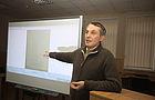 Запрошуємо на нову лекцію-екскурсію «Українські військові з Биківнянського мартиролога»