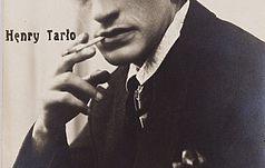 Страницами Быковнянского мартиролога: Генри Тарло