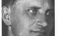 Страницами Быковнянского мартиролога: Василий Седляр