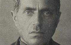 Сторінками Биківнянського мартиролога: Георгій Емірзіаді