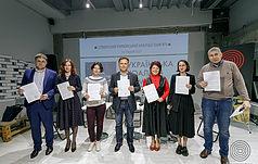 Заповідник долучився до Української коаліції пам'яті