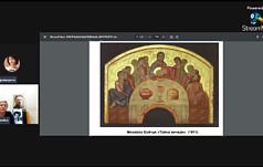Лекція «Розстріляна палітра. Репресовані українські художники, поховані у Биківні» вже у відкритому доступі